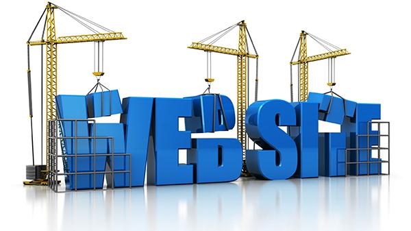 ventajas de un sitio web