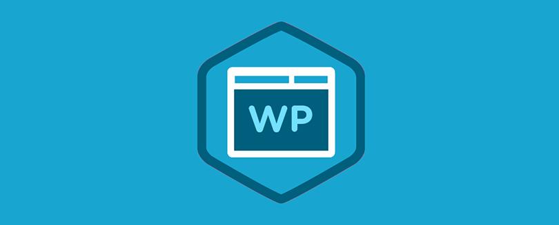 cómo montar un negocio con WordPress