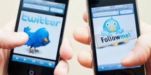 Nombres para Twitter: Originales y que de verdad destacan