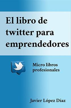 libro-twitter_v11